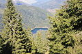 Вид на озеро Синевир.JPG