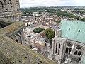 Вид с башни собора на север - panoramio (1).jpg