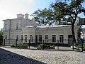 Владивосток улица Светланская дом 80-А - вид сбоку.jpg