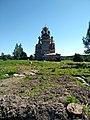 Владимирская церковь 1757г фото2.jpg