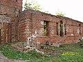 Вознесенский храм в Дубёнках в сентябре 2005 года (6).jpg