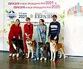Выставка собак Евразия2021.jpg