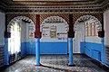 Візерунки в мавританському стилі P1440786 Стара Прилука.jpg