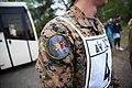 Військовики Нацгвардії змагаються на Чемпіонаті з кросфіту 5145 (26484983394).jpg