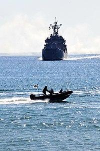 В Одесі відзначили День Флоту України (27032072132).jpg