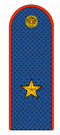 Генерал-майор МЧС.png