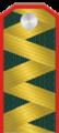 Генерал-майор РОА.png