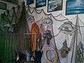 Генічеський краєзнавчий музей. «Риболовецький промисел».jpg