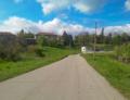 Главната улица в село Сломер.png