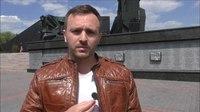 File:Глеб Корнилов; Есть исторические границы Российской империи, к которым нам нужно вернуться.webm