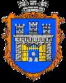 Городок герб.png