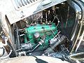 Двигатель ГАЗ-АА ф1.JPG