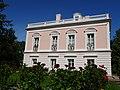 Дворец Петра III в Ораниенбауме.jpg