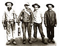 Дети -шахтёры.jpg