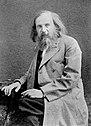 Дмитрий Иванович Менделеев 11.jpg