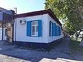 Дом, в котором жил первый председатель майкопского городского совета рабочих, крестьянских и солдатских депутатов С.К. Бутырев 1.jpg