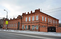 Дом Смолина и Колесникова.JPG