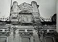Дом С.И. Мутузова. Мансарда. Фасад. Фото А.А. Глаевича 1975 г..jpg