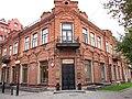 Дом купца З.Г. Крюкова по ул. Советская, 25 Новосибирск 3.jpg