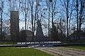 Жмеринка Братська могила 712 радянських воїнів.jpg
