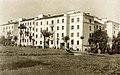 Жылы дом на вуліцы Кірава, пачатак 1930-х.jpg