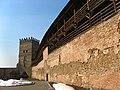 Замок Любарта-04d.jpg
