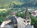 Замок Словакия.jpg