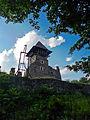 Замок у Невицькому 1.jpg