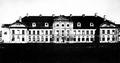 Заслав.Палац Санґушків від парку.png