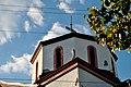 Зањевачка црква 04.jpg