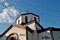 Зањевачка црква 05.jpg
