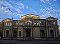 Здание воскресной школы.JPG