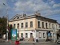 Здание по адресу ул. Московская, 22 (1).JPG