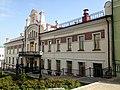 Здание типографии Харитонова (г. Казань, ул. Миславского, 4) - 1.JPG