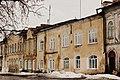 Здание ярмарочной гостиницы и доходного дома ларькова2.jpg