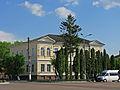 Земство Новгород-Сіверський.jpg