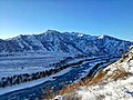 Зимняя Катунь.jpg