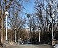 Зоопарк (Київський) IMG 3639 stitch.jpg