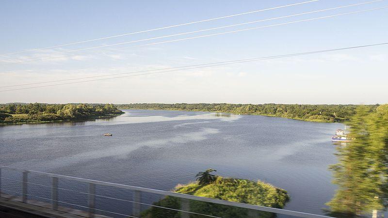 File:Из окна поезда - panoramio (9).jpg