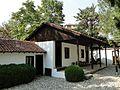 Карлово - panoramio (17).jpg