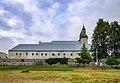 Келії P1420001 Бернардинський монастир.jpg