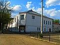 Колонцова 17 (бывший 19), конец 19 века, в 1917-25 гг - первый Дом Советов - panoramio.jpg