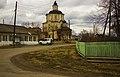 Коптелово Церковь Вознесения - panoramio.jpg