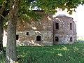 Короп Іллінська церква 8.jpg