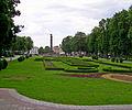 Корпусний сад в Полтаві PIC 0895.JPG