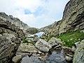 Край Страшното езеро - panoramio.jpg