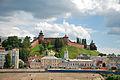 Кремль Нижний 1.jpg