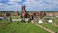 Крепость Орешек (Шлиссельбургская крепость-тюрьма) 2H1A7366WI.jpg