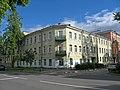 Кронштадт, Ленинградская 8.jpg