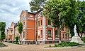 Кропивницький вул. Преображенська, 79 2 корпус.jpg
